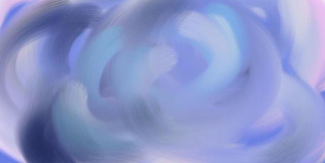 Democraticamente-Blu